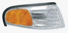 Fits 94 95 96 97 98 Ford Mustang Cornerlight Passenger NEW Cornerlamp
