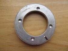 37-4134 Triumph T140 Bonneville T160 Trident Moyeu Avant Roulement De Roue Lock Ring