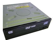 Acer KU.0160D.032 Hitachi/LG HL GH60N DVD±RW DL SATA Drive