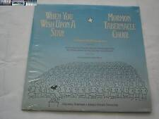 When you wish upon a star - Jerold Otteley  LP 1981 S/S