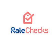 RateChecks.com - Brandable Domain Name for sale - PRICE CHECKER DOMAIN