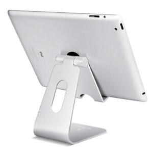 Retail Pos Stand/holder TABLET STAND 270° for TABLETS & iPAD iPHONE UP TO 13 US