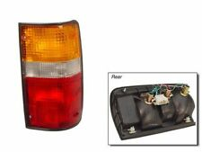 For 1992-1993 Toyota Celica Tail Light Assembly Right TYC 58162PF Hatchback