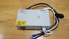 THERMO SCIENTIFIC Suction Tube Heater P/N 425452107