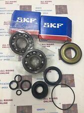 kit cuscinetti e paraolivespa 50 r l n special pk 50 pk 125 primavera ape