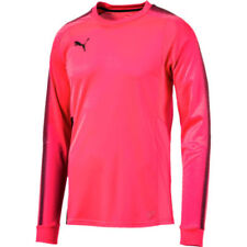 Maillot maillot gardien de football taille M