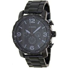 Fossil Casual Wristwatches