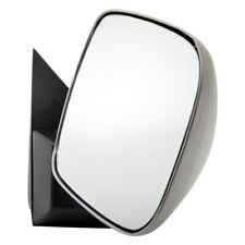 1988-2000 Chevrolet K2500 Passenger Side Manual Mirror Assembly