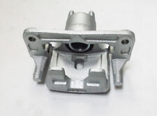For Mitsubishi Shogun Pajero 3.2DID Rear Brake Caliper L/H Complete (1999-2006)