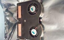 •Gateway M350WVN Cooling Fan and Heatsink 8007054 3IOA6HATA00