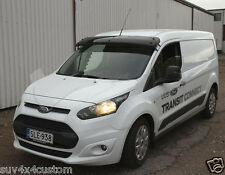 VISIERE PARE SOLEIL SUN VISOR FORD TRANSIT CONNECT/TOURNEO CONNECT 2014-