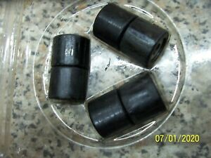 Scooter  variator Rollers 19x15.5x6mm