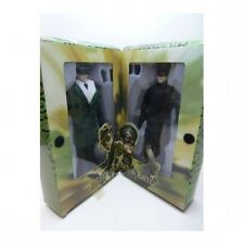 "Medicom Toy RAH220 No.28 GREEN HORNET&KATO Action figure 8"" 22cm New! Japan F/S"