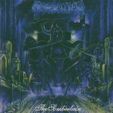 Dissection-Somberlain (US IMPORT) CD NEW
