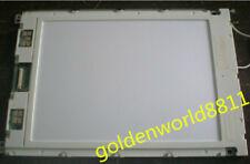 "DMF-50260NFU-FW-8 DMF50260NFU-FW-8 For 9.4"" LCD Screen Display Panel"