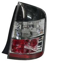 TAIL LIGHT LAMP for TOYOTA PRIUS NHW20 5DR HATCH 8/2003 - 11/2005 RIGHT SIDE RHS