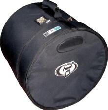 Protection Racket 22in Bass Drum Case, 18in