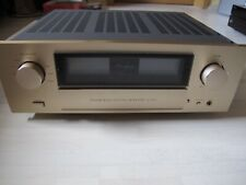 Accuphase E-350 E350 High End Vollverstärker P.I.A
