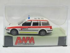AWM 72198 Malteser 1/87 OVP (BD6631)