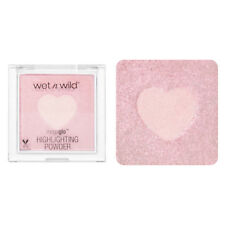 Wet N Wild Limited Edition MegaGlo Highlighting Powder - 34881 The Sweetest