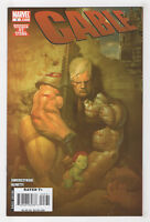 Cable #3 (Jul 2008, Marvel) [Hope, Bishop] Duane Swierczynski Ariel Olivetti o