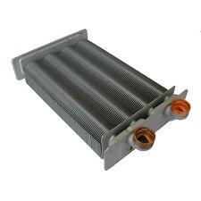 Ricambi E Accessori Beretta Per Elettrodomestici Di Riscaldamento E