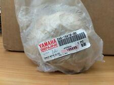 Yamaha Cover oil pump 2A6-15416-00 DT175 MX175 DT125 YT175 YT125