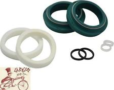 SKF SEAL KIT FOR FOX 32MM 2003-2015-CURRENT BICYCLE FORK PART