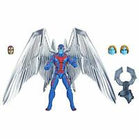 Marvel Legends Series X-Men 6-Inch Archangel Action Figure