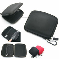 Unbranded GPS Cases and Skins for TomTom
