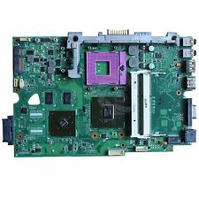 "K40ID REV:3.2 motherboard for Asus K40IE K50ID K50IE X5DI S478 15.6"" screen"