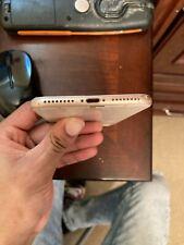 Apple iPhone 8 Plus - 256GB - Gold (Unlocked) A1897 (GSM)