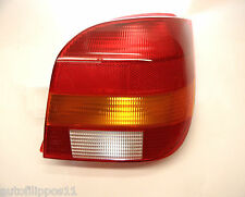 Ford Fiesta Mk3, Right Tail Light, Original Ford, Used