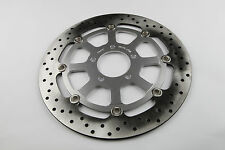 Suzuki Genuine  GSX-R600  2002 Brake Disc, Front  59210-33E40-000