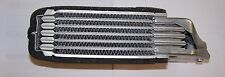 Oil Cooler VW Beetle Air cooled twin port & VW Type 2 1600cc twin port 1971 1979