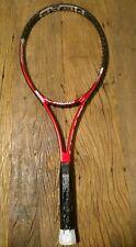 Head Youtek Prestige Pro 98 Tennis Racquet  4 3/8 No Grip