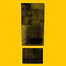 SHINEDOWN CD - ATTENTION ATTENTION (2018) - NEW UNOPENED - ROCK - ATLANTIC