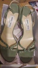 Jimmy Choo Stiletto Formal Heels for Women