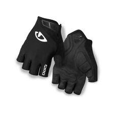 Giro Jag Fahrrad Handschuhe kurz schwarz 2018