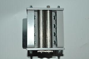 Tabakschneider WT100 0,8mm auf Kugellager Schneidemaschine