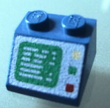 LEGO 3039p23 @@ Slope 45 2 x 2 Computer Screen Pattern @@ 493 926 6927 6980