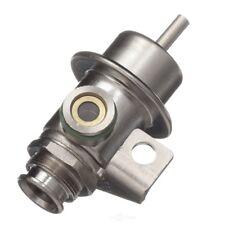 Fuel Injection Pressure Regulator Delphi FP10299