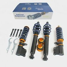 Holden Commodore VY VT VZ VX Height Adjustable Coilovers Shock Absorber