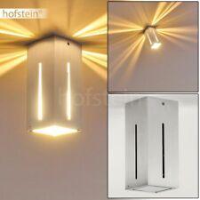 moderne Decken Lampe Lichteffekt Flur Dielen Wohn Schlaf Zimmer Raum Beleuchtung