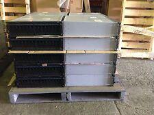 IBM EXN1000 EXN3000 EXN4000 N6040 2861-001 2857-003 2863-004 2858-A20  HDD's