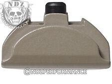 For Glock Gen 4 Grip Plug 17 19 22 23 24 32 34 35 38 FDE Flat Dark Earth  AL9