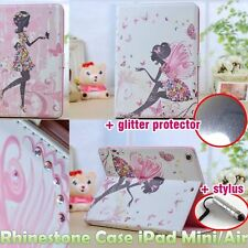 Unbranded/Generic Leather Matte Mobile Phone Cases, Covers & Skins