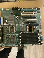 X7DAE+ board B104 16GB 4X4GB MEMORY RAM 4 Supermicro X7DB8-X X7DB3 X7DB8