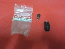 Studer  Fuse holder 53.03.0118 FOR 169 269 A820 A961 A962 A963 Studer