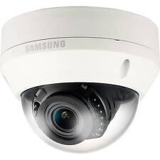 """Samsung SNV-L6083R 2 megapíxeles 1/2"""" Full HD 2.8-12mm Infrarrojo red Vari-construcción"""